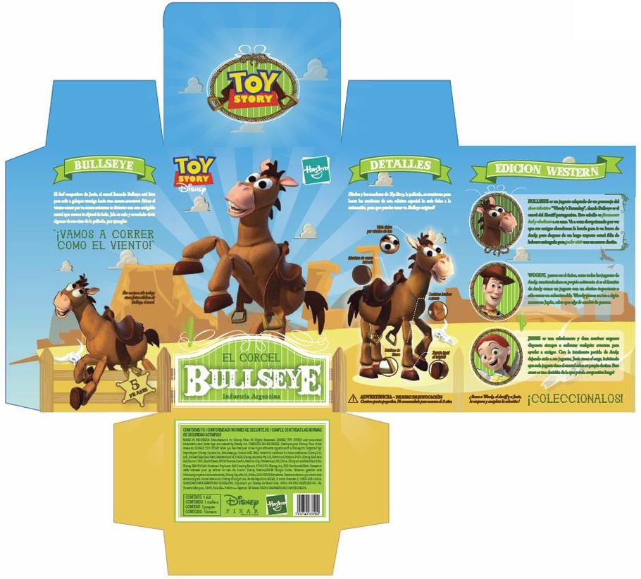 toy_story_packaging_design_5_by_laurie89.jpg